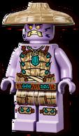 RumbleKeeperMinifigure