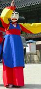 MaskedWujira