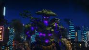 Oni Titan