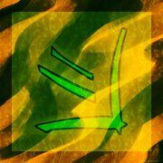 Energy Symbol.jpg