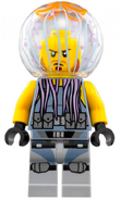 JellyMinifig