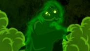 Ghost Serra
