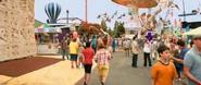Amusementland