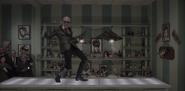 Gunther Dance