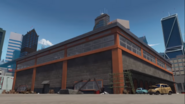 MoS142Warehouse