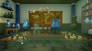 MuseumGiftShop