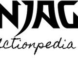 Actionpedia