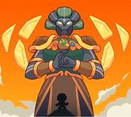 AncientPoweredUp