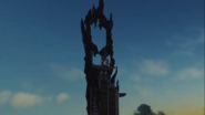 Garmadon Tower