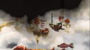 CloudKingdomAttack