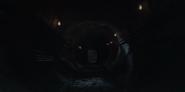 V.F.D. Tunnels