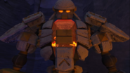 FireStoneMech