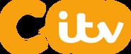 CITV logo 2013