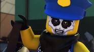 PoliceMaroon