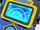 Pixal's Tracker