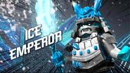IceEmperorPoster