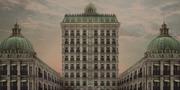 Hotel Denouement.png