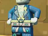 Avatar Jay