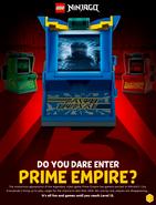 PrimeEmpirePromoPoster