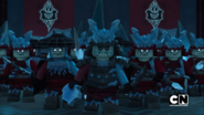 BlizzardSamuraiS11