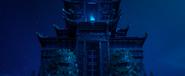 NinjagoMovieTemple