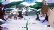 Deer Formlings