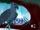 Bird Formling