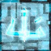 Ice Symbol.jpg