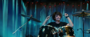 Rodrick Heffley Drums