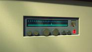 MoS59Radio
