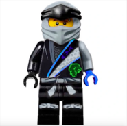 GFrostMinifig