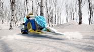 SnowmobileClassic