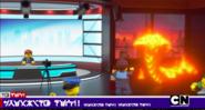 NGTVNewsroom