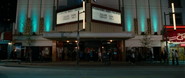 Plainview Theater