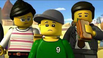 LEGO_Ninjago_-_Season_1_Episode_12_-_The_Rise_of_the_Great_Devourer-3