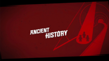 AncientHistoryTitleCard.png