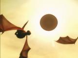 Oni Dragons