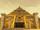 Forsaken Pyramid