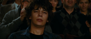 Rodrick Crying