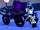 Skulkin Carts