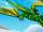 Elemental Energy Dragon