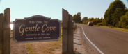 Gentle Cove