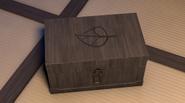 Wu's Travel Box