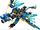 Elemental Lightning Dragon/Gallery