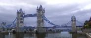 Tyre Bridge