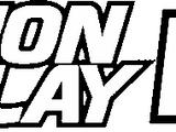 ActionReplay Wiki