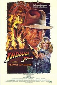Indiana Jones and the Temple of Doom PosterB.jpg