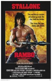 Rambo first blood part ii.jpg
