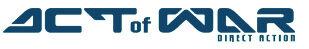 AOW logo2.jpg