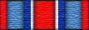 AoW Medal CIA.png
